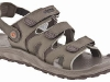 Columbia Sportswear Techsun Interchanage Techsun Interchanage 2 BM4371 205 Bade-Sandale