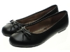 Couture Discount Ballerinas Fashion schwarz