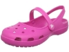 Crocs Shayna, Damen Mary Jane Clog