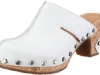 Gabor 22.700.50 Damen Clogs