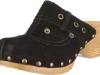Gabor 23.812.17 Damen Clogs