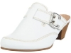Gabor 25.573.21 Damen Clogs