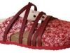 THINK Clogs 84304 SCHLAPFA Damen