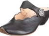 Think Aida 6-86256-00 Damen Clogs