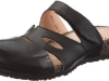 Think Kessy 6-86370-00 Damen Clogs