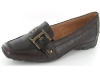 GABOR 24.181.58 Damen Slipper