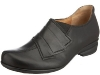 GABOR 94.461.27 Damen Slipper
