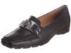 Gabor Byrd Damen Slipper
