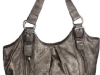 Gabor Bags 5867 19 CROCO Damen Shopper