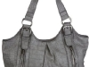 Gabor Bags 5867 70 CROCO Damen Shopper