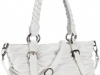 Gabor Bags ELENA 6122 12 Damen Shopper
