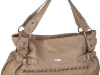Gabor Bags GIANNA 6194 12 Damen Shopper
