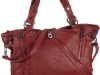 Gabor Bags JUANA 6103 13 Damen Shopper