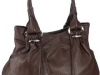 Gabor Bags MANON 6142 29 Damen Shopper