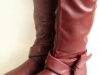Couture Discount Damenstiefel Slouch Boots