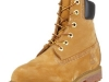 Timberland BOOT WINTER 23623 Damenstiefel