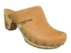 Gabor - 22.700.44 - Damen Clogs