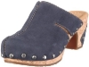 Gabor 22.700.46 Damen Clogs