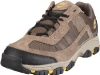 Timberland Edge Trail FTP Low Sport Outdoor