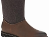 Sorel Filzstiefel Mad Boot Slip NM1707 206