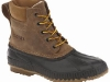 Sorel Herrenstiefel Cheyanne Lace Full Grain NM1704 224