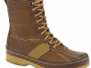 Sorel Herrenstiefel Putnam High NM1742 203