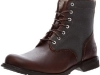 Timberland Earthkeepers City  Side 45572 Herren Stiefel