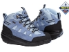 Joya Damenschuh Alpina PTX Blue