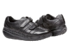Joya Herrenschuhe City Black