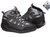 Joya Herrenschuhe Grip Alpin PTX Olive