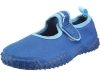 Playshoes 174797 Kinder Bade-Sandalen Blau