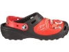 crocs McQueen DragRacing CustomClog 10864 Jungen Clogs