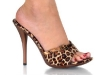 Pantolette Leo-Design © Heels Perfect