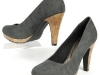 MARCO TOZZI High Heels Pumps 9 cm