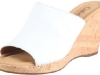 Gabor Maple Damen Wedge Pantolette