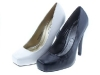 Couture Discount Glamour Pumps Kitten Heels