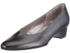 Gabor 15.160.37 Damen Pumps