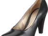 Gabor 25.240.37 Damen Pumps