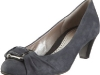 Gabor 25.263.16 Pumps