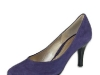 Gabor Pumps lila