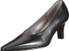 Gabor Shoes 25.190.37 Pumps
