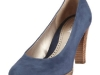 Gabor Shoes 25.220.36 Pumps