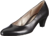 Gabor Shoes 25.260.37 Damen Pumps