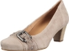 Gabor Shoes Comfort 22.176.42 Damen Pumps