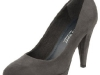 Marco Tozzi 2-2-22401-27 Damen Pumps