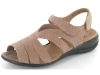 THINK BEACH 02 6-86461-29 Damen-Sandalette