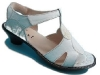 Think Sandalette 8449297 weiss
