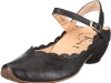 Think Aida 6-86248-00 Slingpumps