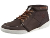 Timberland City Adventure Split Cup Sole Cuffed Chukka 61544 Herrensneaker