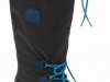 Sorel Damen Winterstiefel Sorel 88 NL1708 010